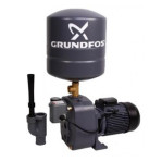 Pompa Jetpump Grundfos JD Basic 5