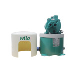 Pompa Jetpump Wilo PC 300 EA