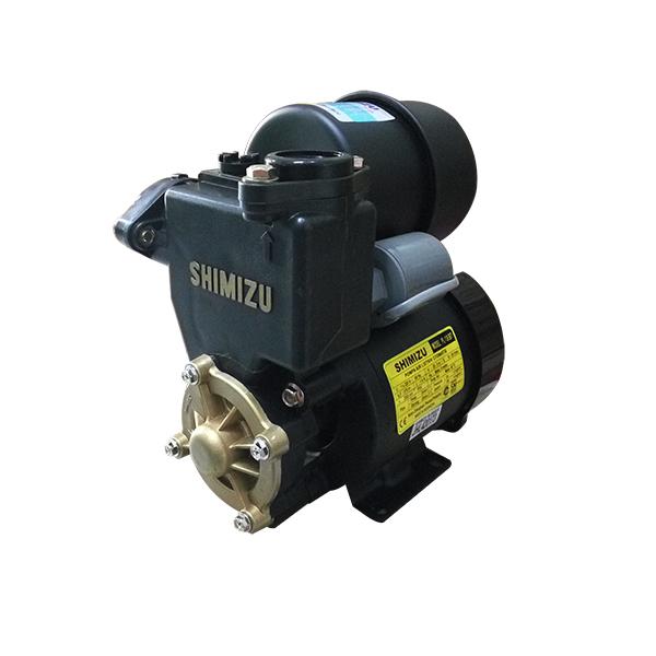Shimizu Pompa Sumur Dangkal Otomatis Ps 230 Bit