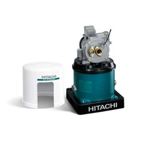 Pompa Jetpump Hitachi DT-P 300 GX