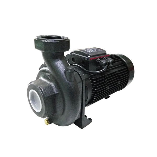 Pompa Transfer Grundfos NS 30-18 M - Toko Pompa Online