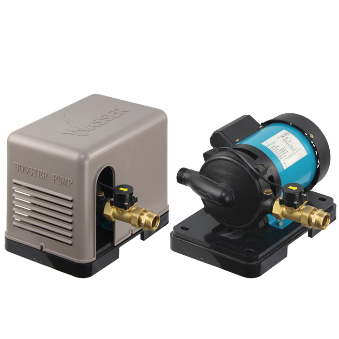 Pompa Booster Pump Wasser PB-318 EA - Toko Pompa Online