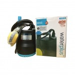 Pompa Celup Waterplus SS-200CPA