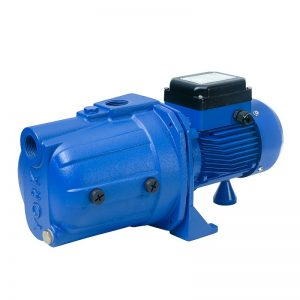Pompa Semi Jetpump York PS-100 NA