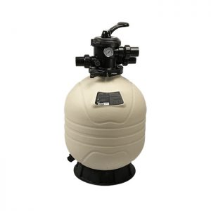 Filter Pompa Kolam Renang Sand Filter Emaux MFV20 for 1HP