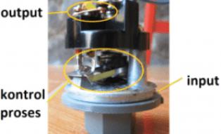 Cara Pasang Otomatis Pressure Switch Pompa Air Distributor Pompa Wasser Tangerang