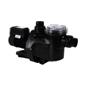 Mesin Pompa Kolam Renang Astral 0.75 HP E170 E-Series Pool & Spa Pump