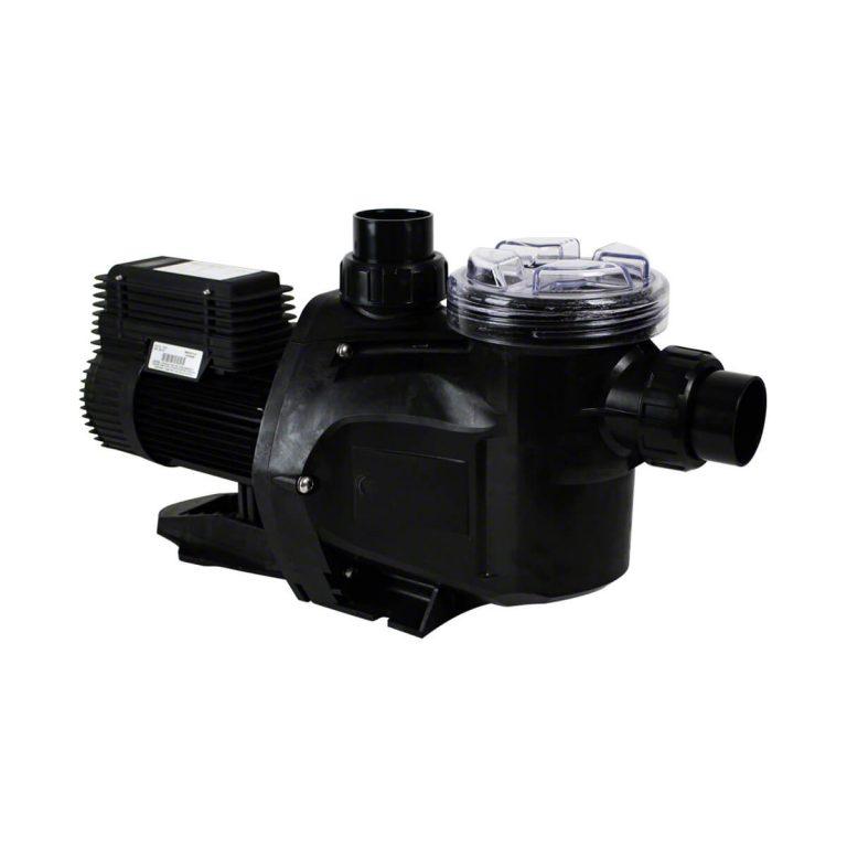 Astral-E-Series-Pool-Pump-E230-E170-E140 - Toko Pompa Online